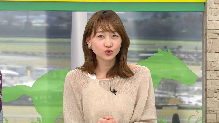 2020年02月01日高田秋の画像21枚目