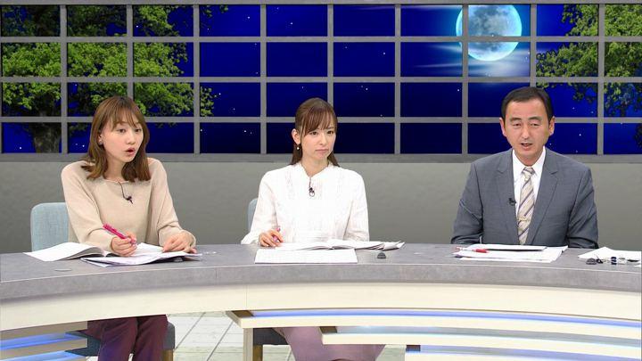 2020年02月01日高田秋の画像37枚目
