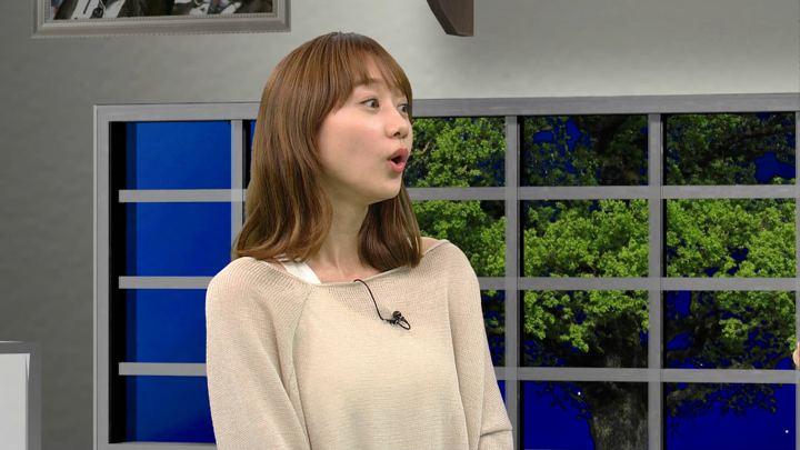 2020年02月01日高田秋の画像40枚目
