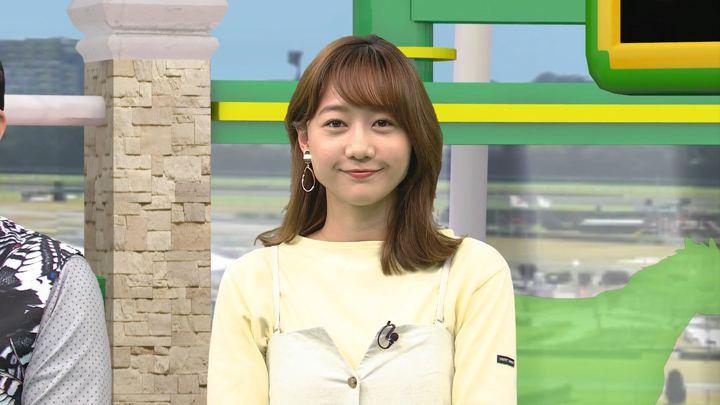 2020年02月08日高田秋の画像04枚目