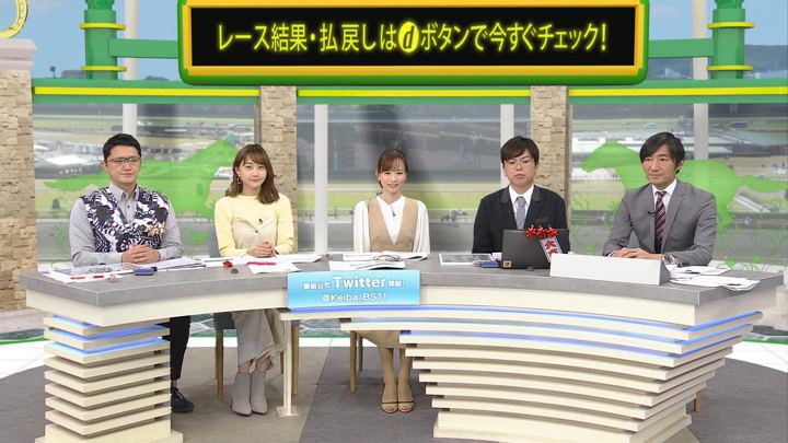 2020年02月08日高田秋の画像15枚目