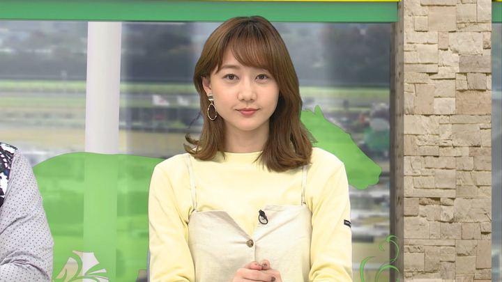 2020年02月08日高田秋の画像16枚目