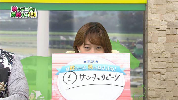 2020年02月08日高田秋の画像21枚目