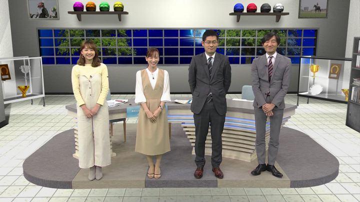 2020年02月08日高田秋の画像29枚目