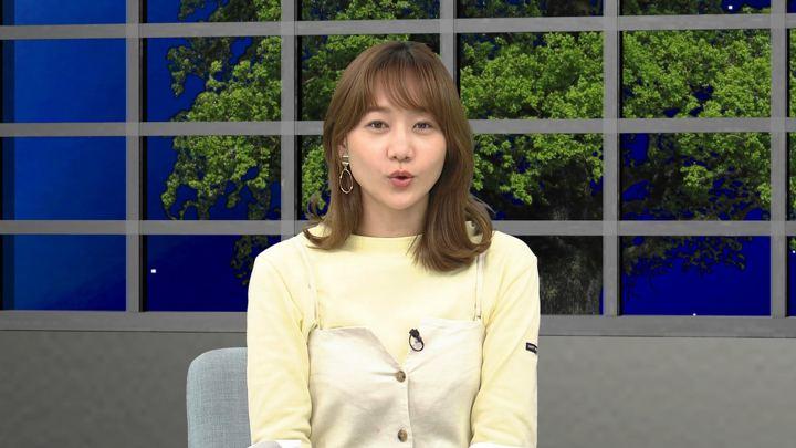 2020年02月08日高田秋の画像31枚目
