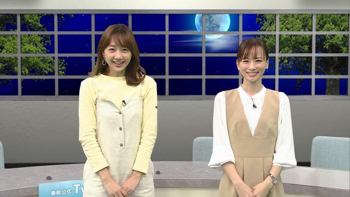 2020年02月08日高田秋の画像35枚目