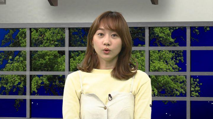 2020年02月08日高田秋の画像40枚目