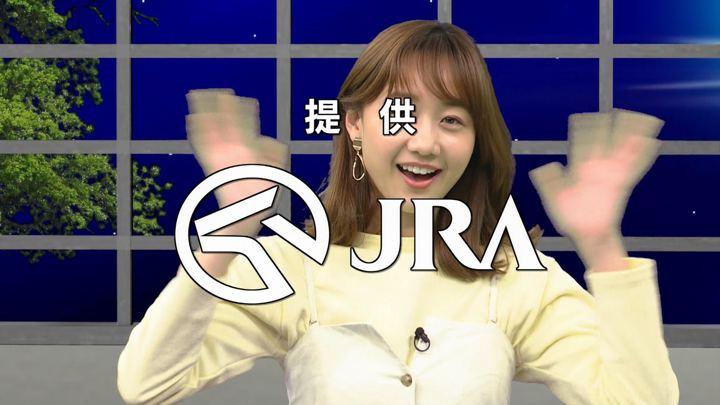 2020年02月08日高田秋の画像43枚目