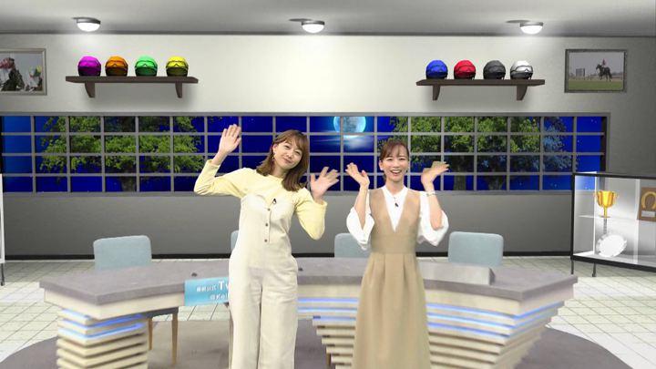 2020年02月08日高田秋の画像44枚目