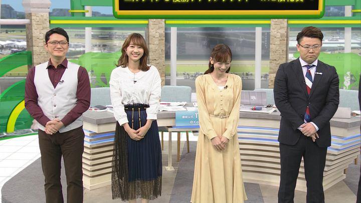 2020年02月15日高田秋の画像02枚目