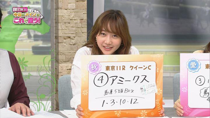 2020年02月15日高田秋の画像15枚目