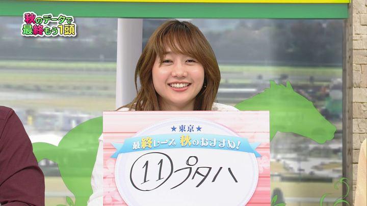 2020年02月15日高田秋の画像27枚目