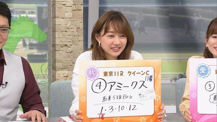 2020年02月15日高田秋の画像30枚目
