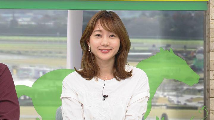 2020年02月15日高田秋の画像33枚目