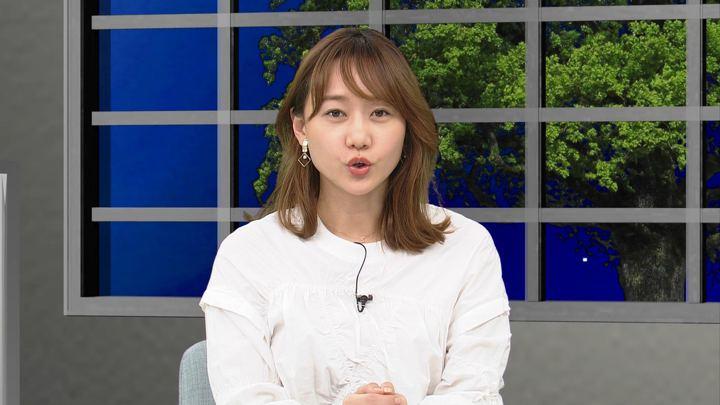 2020年02月15日高田秋の画像43枚目