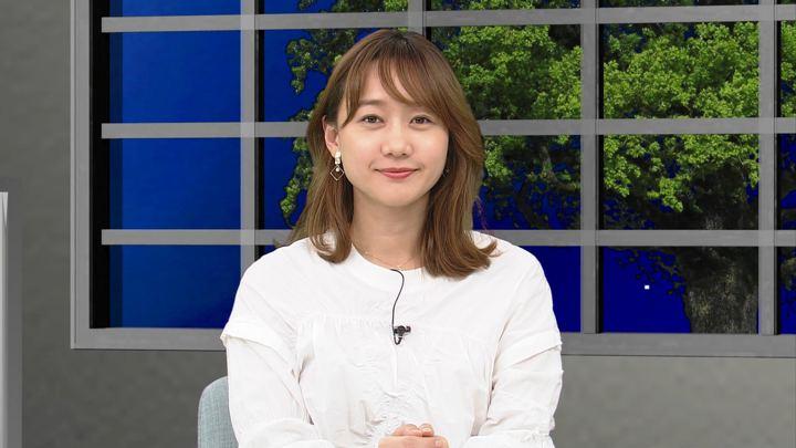 2020年02月15日高田秋の画像44枚目