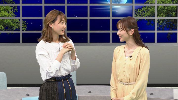 2020年02月15日高田秋の画像50枚目