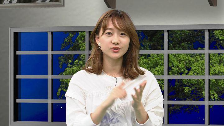 2020年02月15日高田秋の画像51枚目
