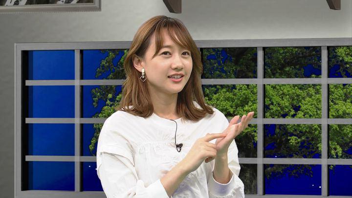 2020年02月15日高田秋の画像52枚目