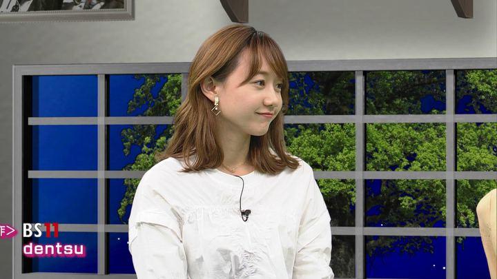 2020年02月15日高田秋の画像55枚目