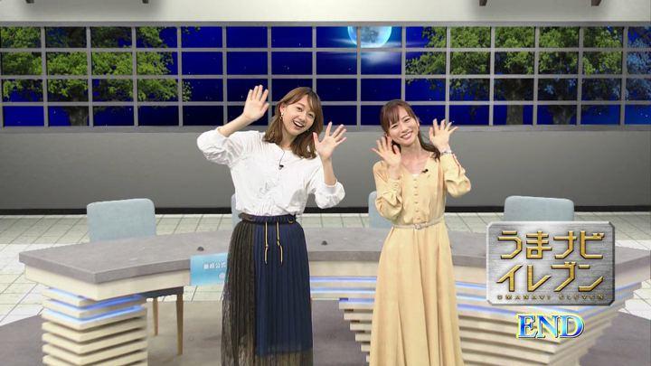 2020年02月15日高田秋の画像58枚目