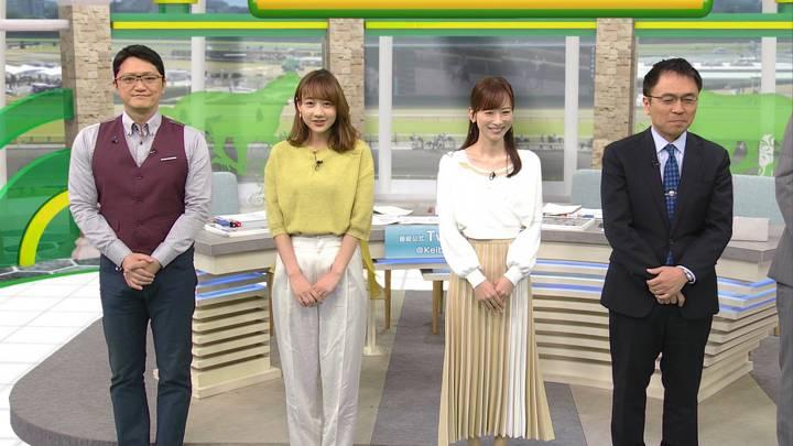 2020年02月22日高田秋の画像02枚目