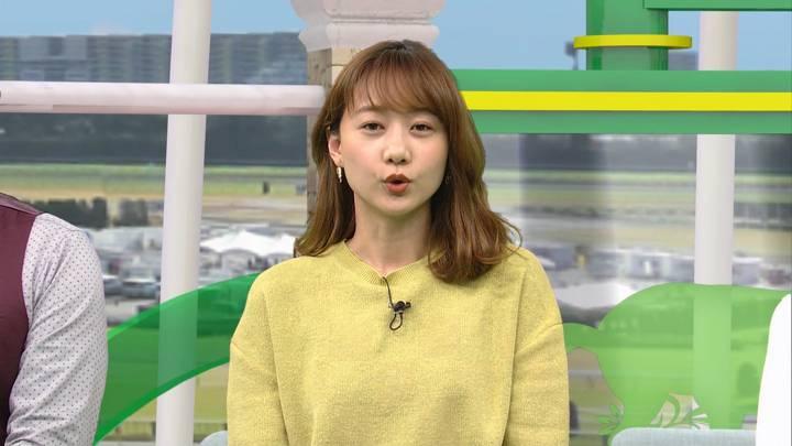 2020年02月22日高田秋の画像04枚目