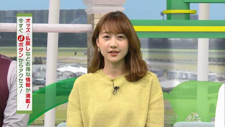 2020年02月22日高田秋の画像05枚目