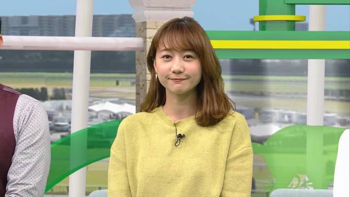 2020年02月22日高田秋の画像06枚目