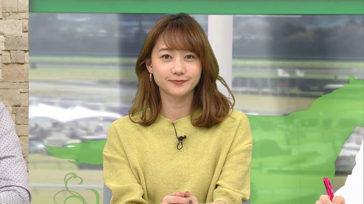 2020年02月22日高田秋の画像08枚目