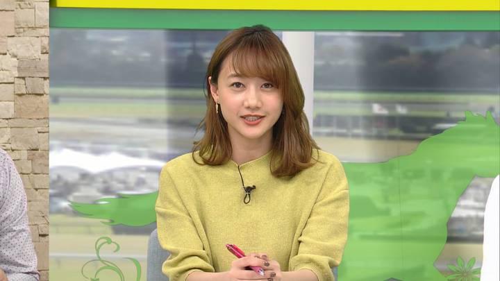 2020年02月22日高田秋の画像10枚目