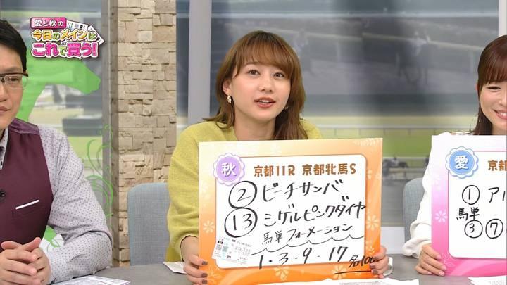 2020年02月22日高田秋の画像16枚目