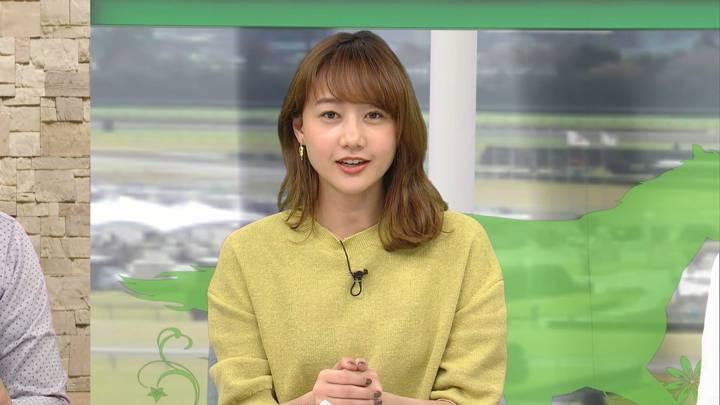 2020年02月22日高田秋の画像18枚目