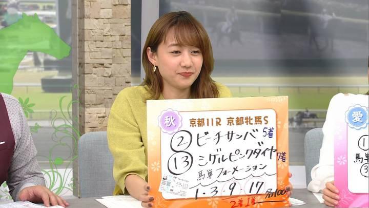 2020年02月22日高田秋の画像25枚目