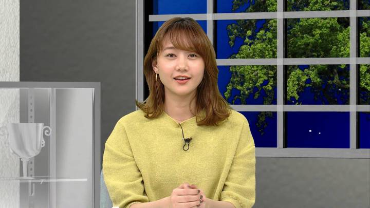 2020年02月22日高田秋の画像40枚目