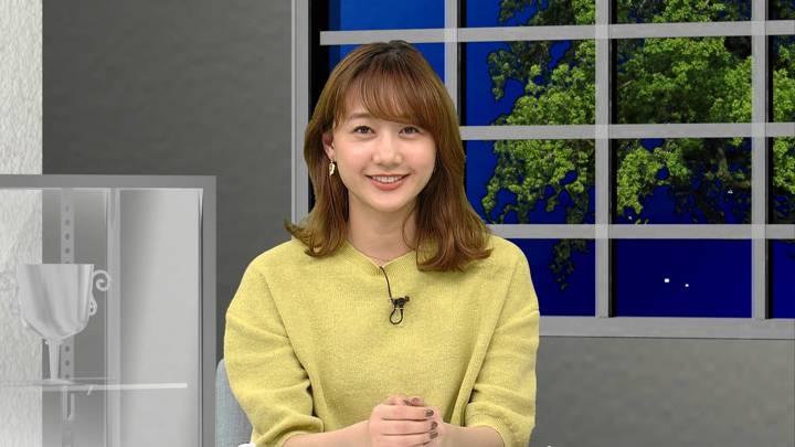 2020年02月22日高田秋の画像41枚目