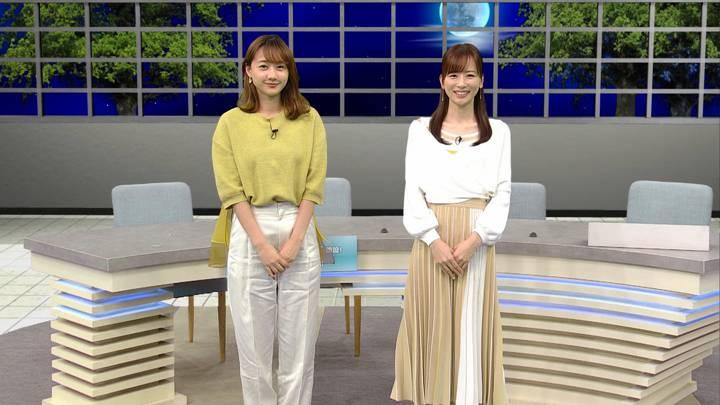 2020年02月22日高田秋の画像44枚目