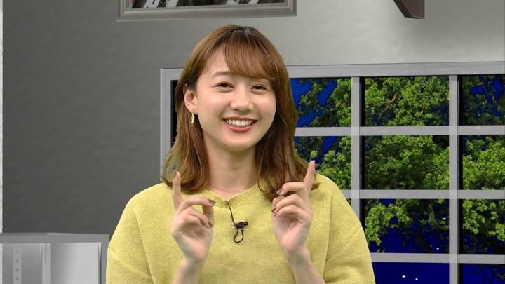 2020年02月22日高田秋の画像46枚目