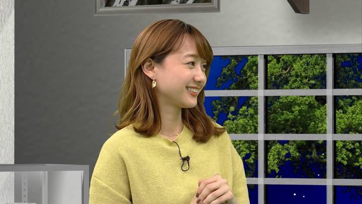 2020年02月22日高田秋の画像48枚目