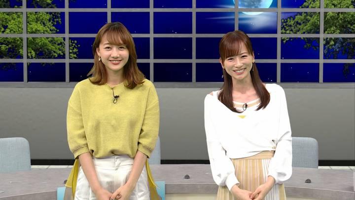 2020年02月22日高田秋の画像51枚目
