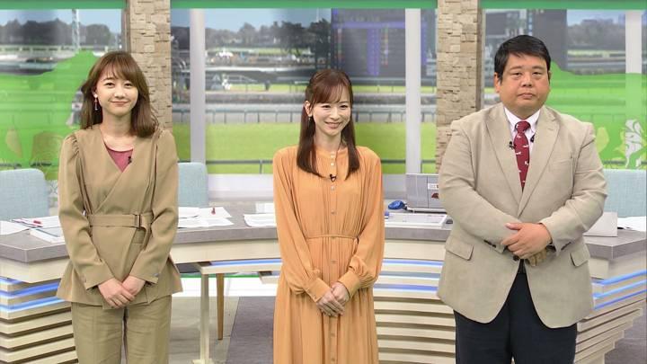 2020年02月29日高田秋の画像02枚目