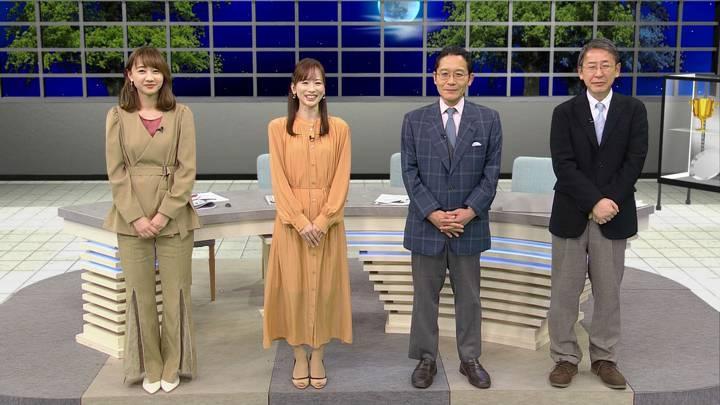 2020年02月29日高田秋の画像30枚目