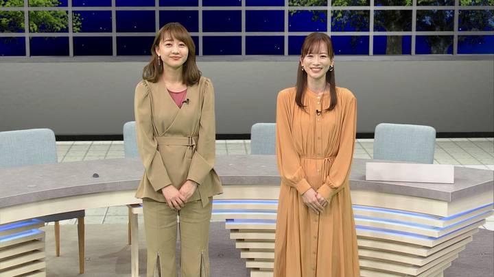 2020年02月29日高田秋の画像41枚目