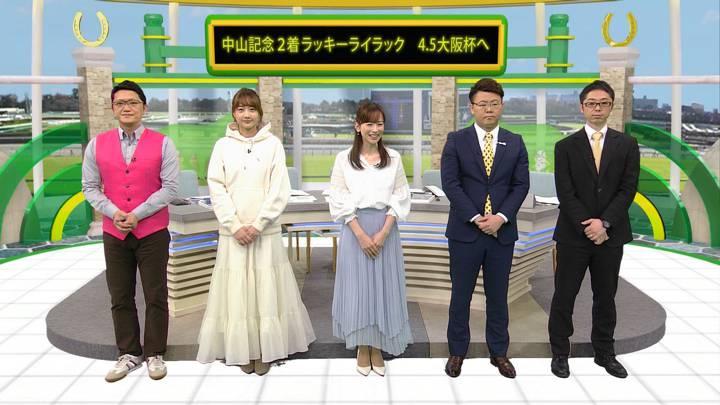 2020年03月07日高田秋の画像03枚目