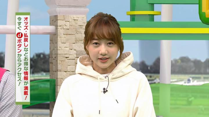 2020年03月07日高田秋の画像04枚目