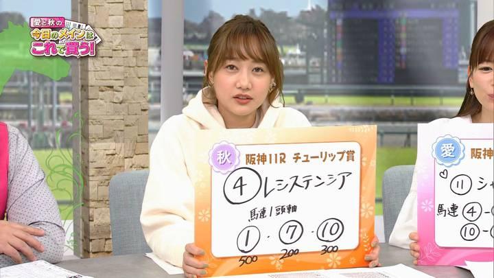 2020年03月07日高田秋の画像17枚目