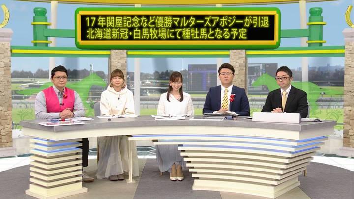 2020年03月07日高田秋の画像19枚目