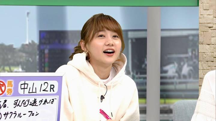 2020年03月07日高田秋の画像25枚目