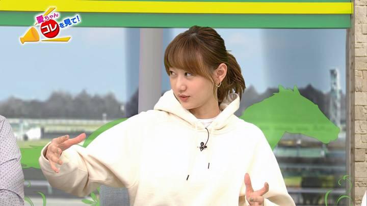 2020年03月07日高田秋の画像29枚目
