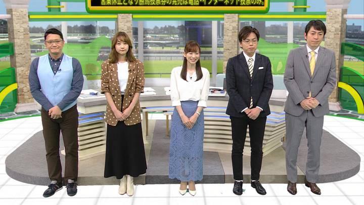 2020年03月14日高田秋の画像02枚目